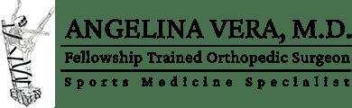 Angelina Vera, M.D.