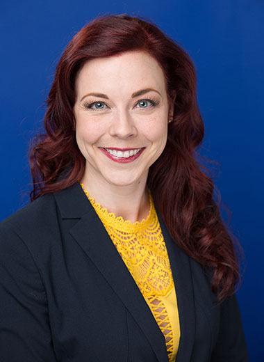 Dr. Angelina Vera